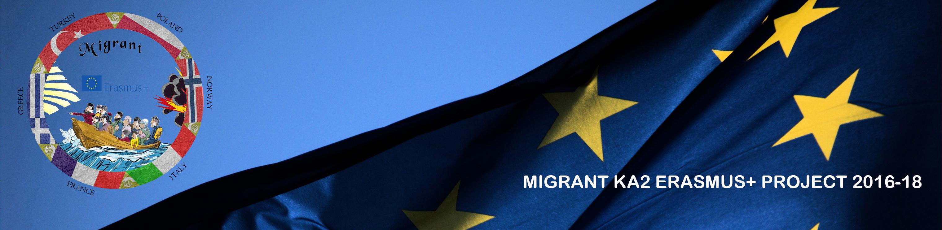my-migrantlogo